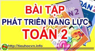 Bai-tap-phat-trien-nang-luc-Mon-Toan-Lop-2-Tuan-11-Phep-tru-dang-12-tru-8