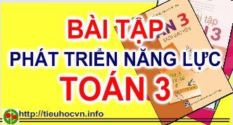 Bai-tap-phat-trien-nang-luc-Mon-Toan-Lop-5