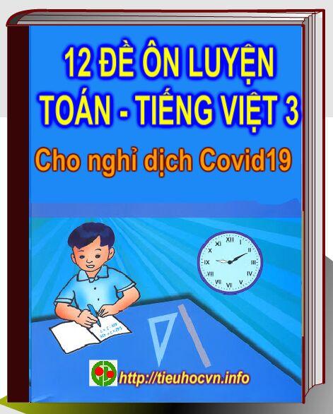 12-de-on-luyen-Toan-va-Tieng-Viet-Lop-3-cho-dot-nghi-dich-covid-19