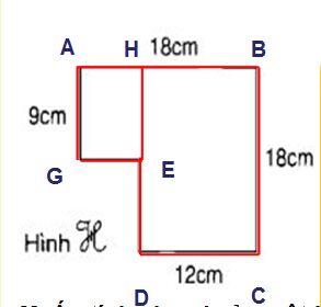Giải Vở bài tập Toán 4 bài 1 Trang 3 | Ôn tập các số đến 100 000