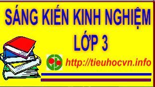 sangkienkinh_nghiem_Lop_3
