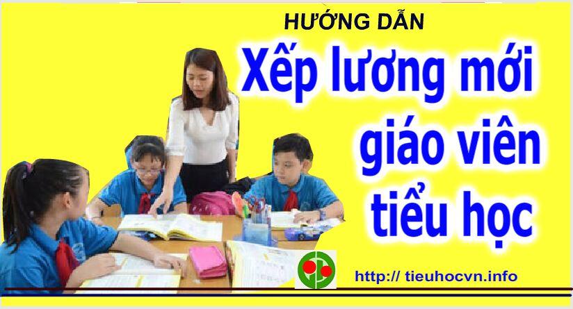 Bai-tap-cuoi-tuan-Tieng-Viet-4-Tuan-29-Lap-dan-y-ta-con-vat-nuoi-yeu-thich